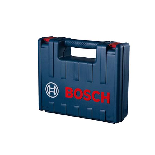 Taladro Percutor Bosch GSB 13 RE 650W 220V, en maletín