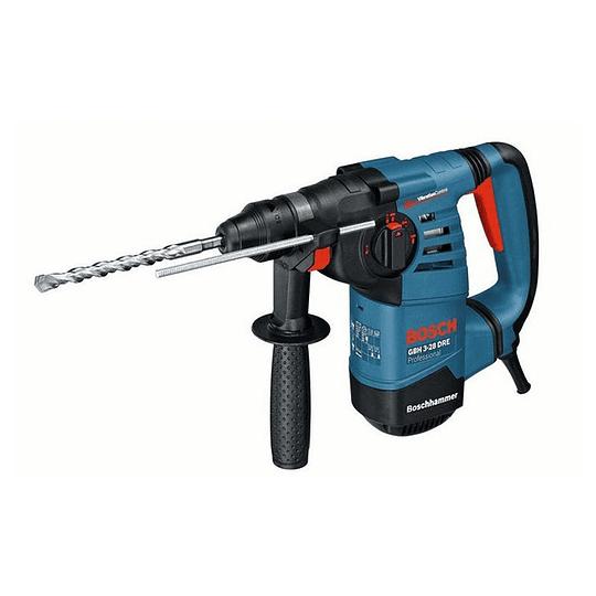 Rotomartillo SDS-PLUS 28 mm GBH 3-28 DRE Bosch Professional
