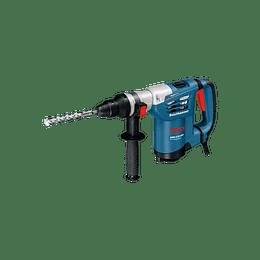 Rotomartillo SDS PLUS GBH 4-32 DFR Bosch Professional