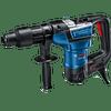 Rotomartillo SDS-Max GBH 5-40 D Professional Bosch