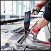 Rotomartillo SDS PLUS GBH 2-26 DRE Bosch Professional