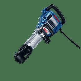 Martillo Demoledor Hex. GSH 16-28 Bosch Professional