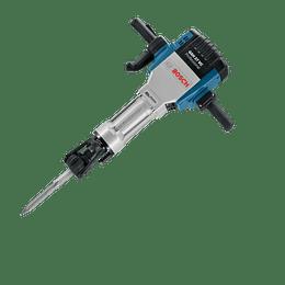 Martillo Demoledor Hex. GSH 27 VC Bosch Professional
