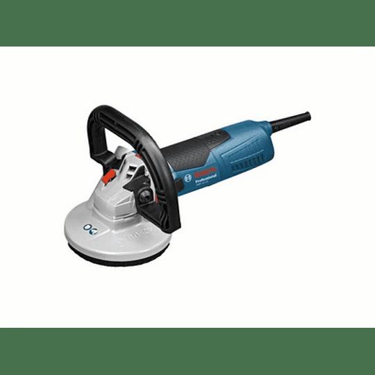Lijadora de concreto GBR 15 CA Bosch Professional