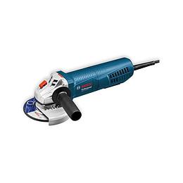"""Esmeril Angular 5"""" GWS 11-125 Professional Bosch"""