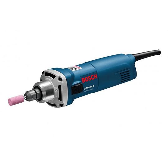 Rectificadora GGS 28 CE Professional Bosch