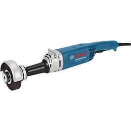 Esmeril Recto GGS 8 SH Professional Bosch