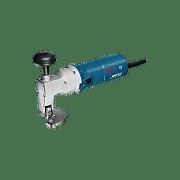 Cizalla GSC 2,8 Bosch Professional