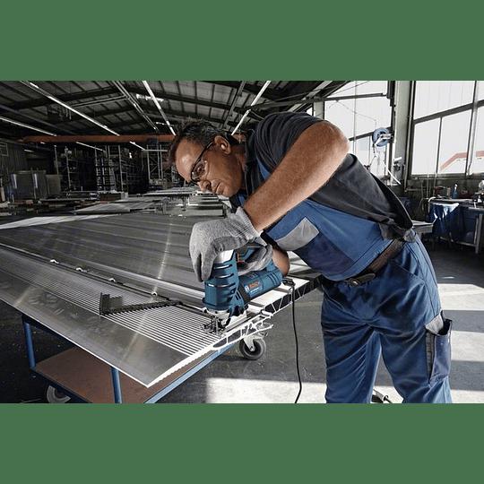Sierra Caladora GST 25 Metal Bosch Professional