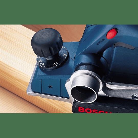 Cepillo 82 mm s Professional Bosch 26-82 D