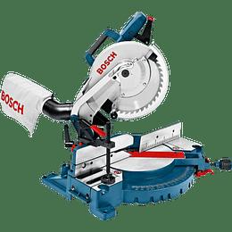 "Sierra Ingleteadora 10"" GCM 10X Bosch Professional"