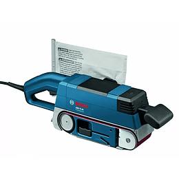 "Lijadora de Banda 3X21"" GBS 75 AE Professional Bosch"