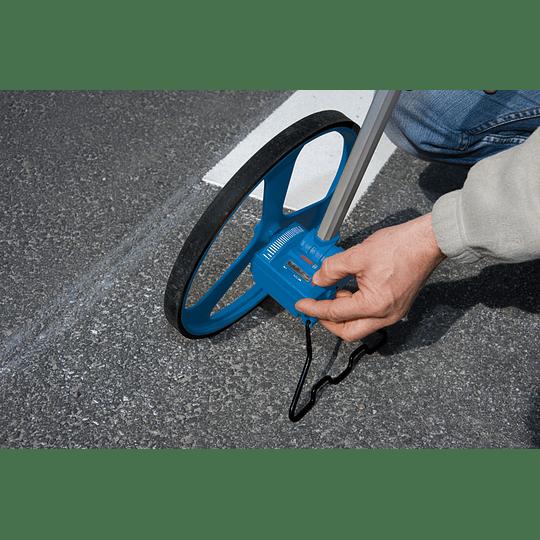 Rueda de Medición GWM 32 Professional Bosch