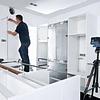 Láser combinado GCL 25 Professional, Bosch