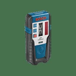 Receptor láser Bosch LR 1 Professional