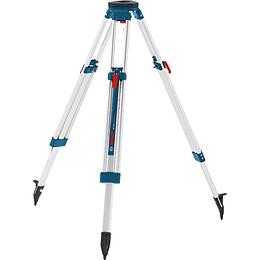 Trípode de construcción BT 160 Professional Bosch