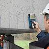 Detector de Materiales y Escaner Bosch D-tect 150 Professional