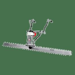 Regla vibradora Manual P 35A Wacker Neuson (Magic)
