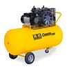 Compresor 200 Lt Condor 200 M Y H