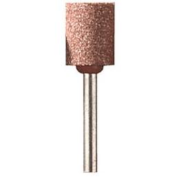 Piedra desbaste oxido de aluminio 9,5 mm (932)