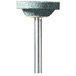 Piedra para tallado carburo silicio 19,8 mm (85422)