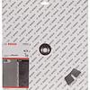 Disco diamantado Bosch 14