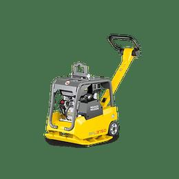 Placa reversible Wacker Neuson DPU 3750H