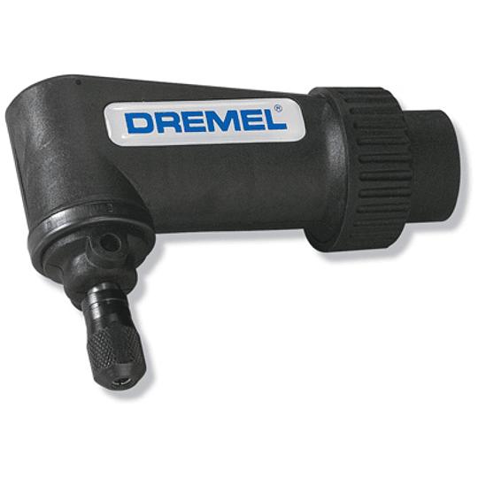 Angulo recto modelo 575 Dremel