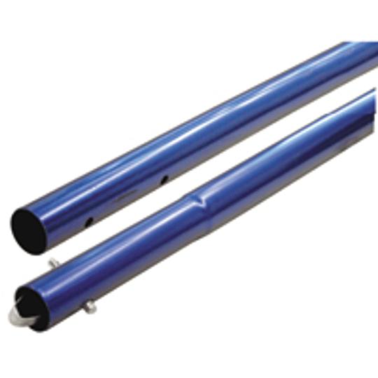 Pértiga Aluminio Bon Tool