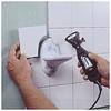 Guía corte azulejos y cerámicos 566 Dremel