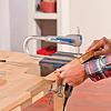 Hoja corte madera y plástico 4 pcs MS51 Moto Saw