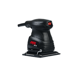 Lijadora de Palma 7232 - 200 W Skil