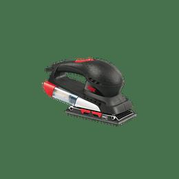 Lijadora Orbital 7351 - 200 W Skil