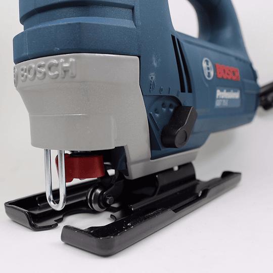 Sierra Caladora GST 75E Professional Bosch