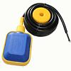 Interruptor de Nivel C/cable 6 mt y Contrapeso