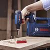 Taladro Atornillador GSR 1000 Smart Professional + 11 ACC Bosch