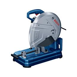 "Tronzadora 14"" GCO 14-24 Professional Bosch"