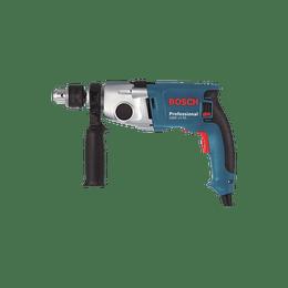 Taladro Rotación Bosch GBM 13 RE Professional