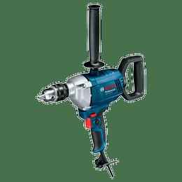 Taladro Rotación 16 mm GBM 1600 RE Professional Bosch