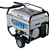Generador 10 kva Wacker Neuson MG 10