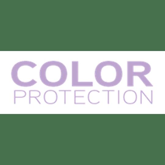 Alisador Color Protection S6300 Remington