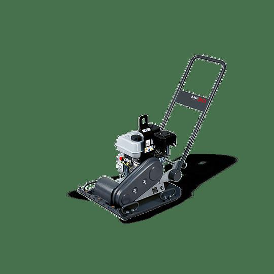 Placa Unidireccional Wacker Neuson MP20