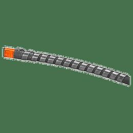 Eje flexible SM 5S Wacker Neuson