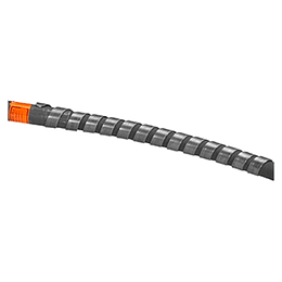 Eje Flexible 7 metros SM 7S Wacker Neuson