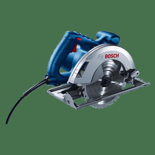 Sierra circular GKS 20-65 Professional Bosch