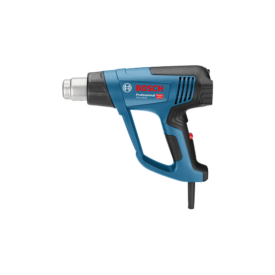 Pistola aire caliente Bosch GHG 20-63 Professional