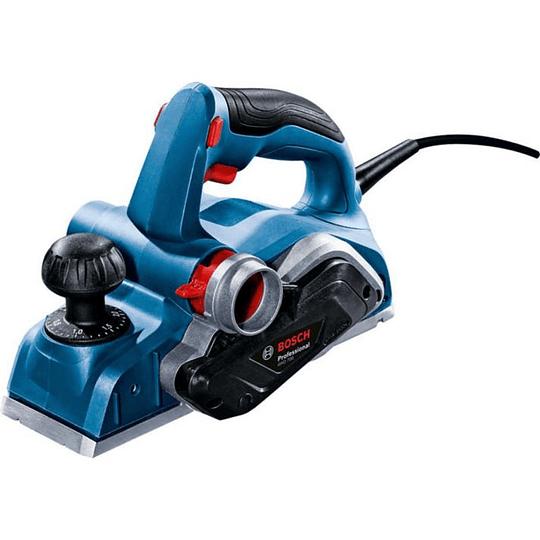 Cepillo 82 mm GHO 700 Professional Bosch