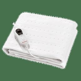 Calienta cama 1 Plaza Dommo MGF 1530 Magefesa