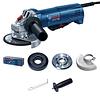 Esmeril angular 125 mm H. Muerto GWS 9-125 P Professional Bosch