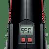 Pistola de Calor Digital 8005 Skil